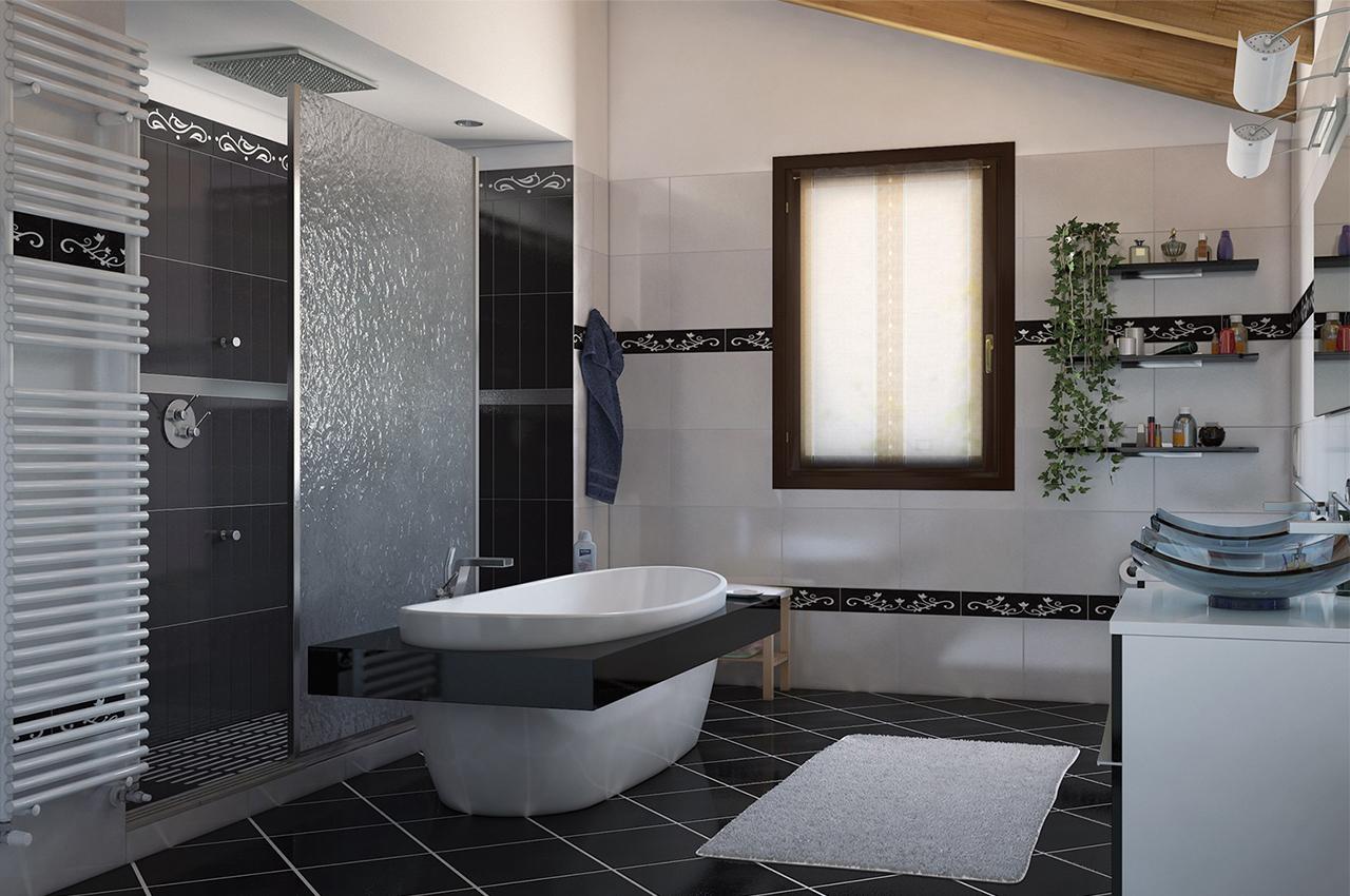 Ebay arredo bagno Tags » ebay arredo bagno accessori bagno design online. arredamento bagno torino.