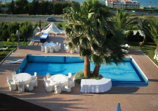piscina festa 1