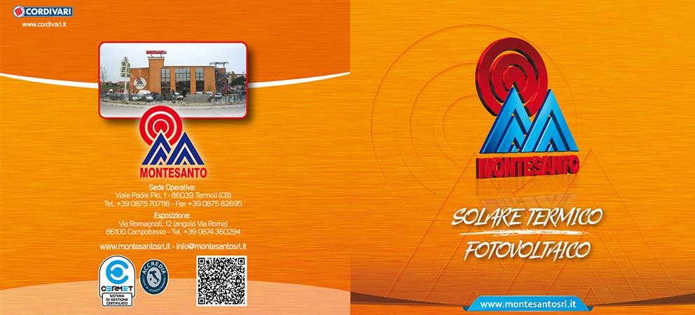 promo_solare