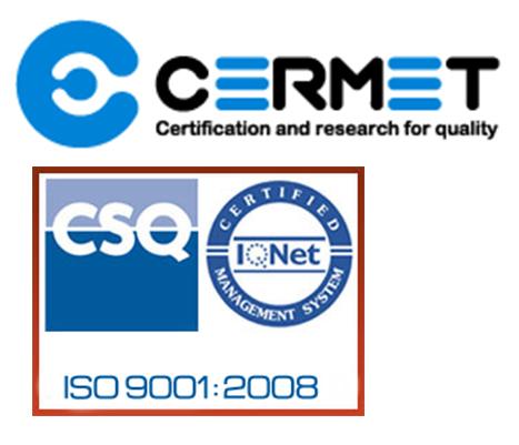 certificazioni-aziendali