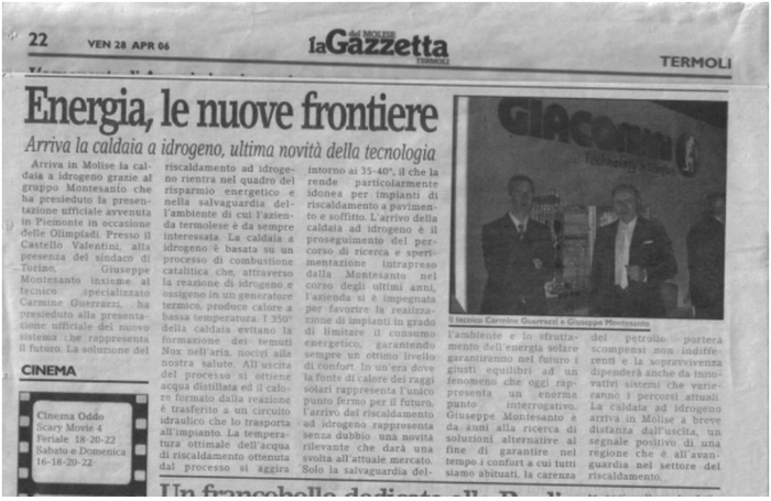 energie-nuove-frontiere