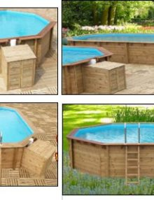 piscina_fuoriterra_legno