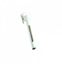 termometro gallegg