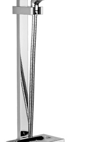 ZSAL-079-level_big
