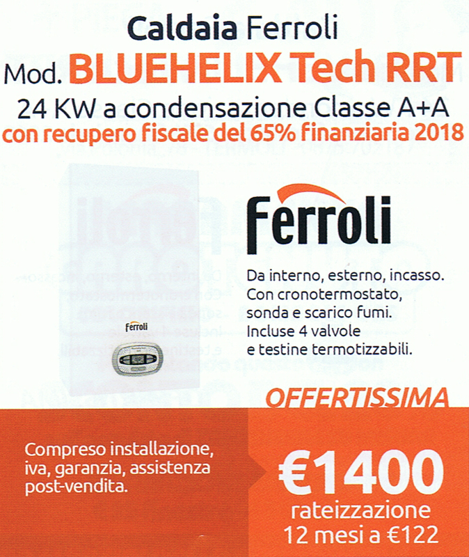 caldaia-ferroli-65